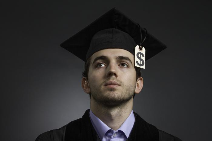 student-debt-_Burlingham_-_Fotolia_large